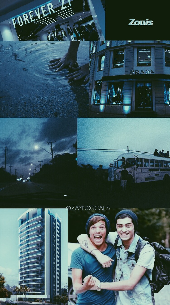 1d, background, black, blue, favorites, grunge, harry styles, homescreen, iphone, liam payne, louis tomlinson, niall horan, one direction, pale, purple, vintage, wallpaper, white, zayn, zayn malik, lockscreen, First Set on Favim.com