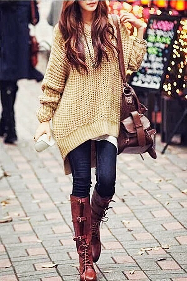 casual, clothes, clothing, comfortable, fashion, favorites, outfit, outfits, style, winter