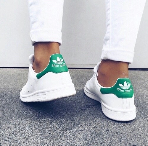 ¡Comprar 'adidas superstar Slip - On Instagram' 60% off!
