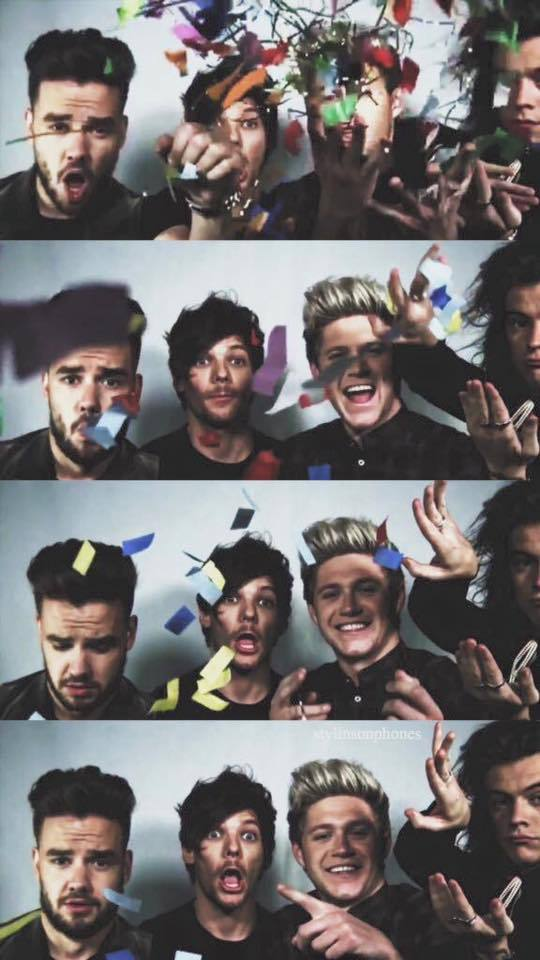 1d, alternative, attractive, birthday, boy, boys, british, cute, expression, guys, happy, harry styles, hipster, indie, liam payne, louis tomlinson, love, niall horan, one direction, photography, smile, tumblr, vintage
