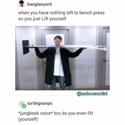 bts, kpop, seagull and jungkook