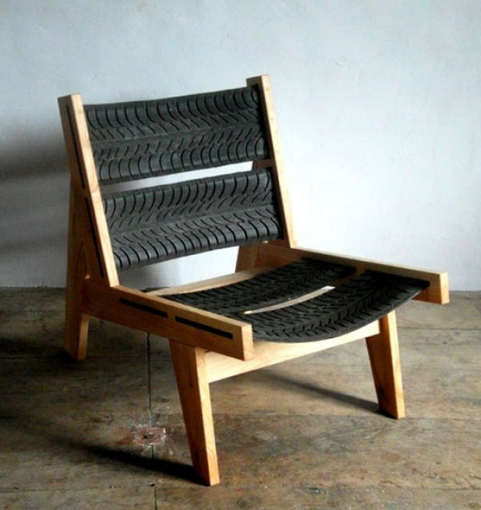Recycled Tires, Recycled Tires Furniture, diy furniture and Tires Furniture