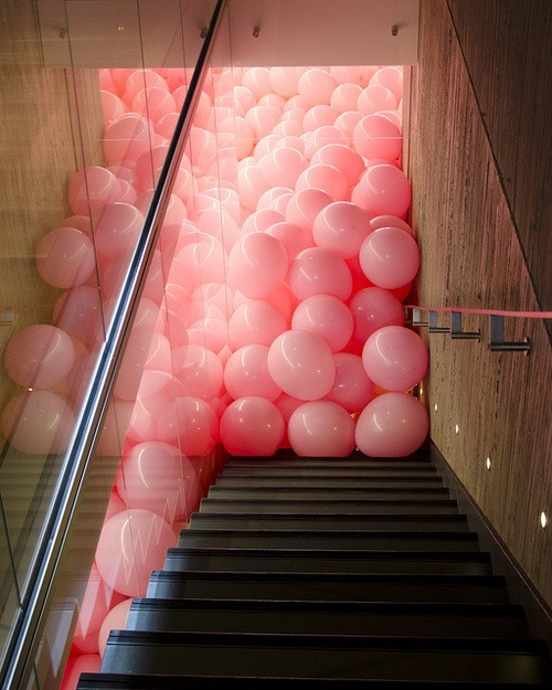 balloon, balloons, beautiful, beauty, chic, colorful, colors, cute, girl, girly, home, inspiration, lights, love, magic, perfect, photography, pink, pretty, style, swag