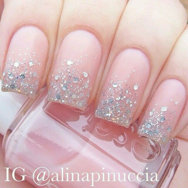 Pink Nail Polish 2017 2018 Best Cars Reviews