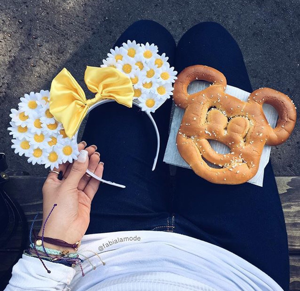 california, cute, disney, disneyland, disneyworld, ears, easter, fashion, food, happy, inspiration, love, mickey, mouse, spring, style, summer