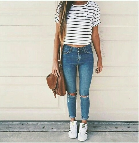 accesories, adidas, bag, clothe, clothes, denim, fashion, girl, girls, girly, grunge, handbag, indie, inspiration, jean, jeans, ootd, outfit, photography, street style, style