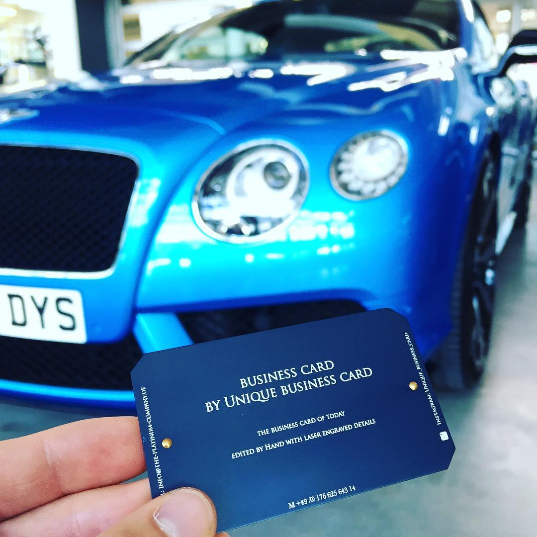 bentley, blue, business, business card, card, cars, continental, gt, lifestyle, luxury, luxury lifestyle, luxurylifestyle