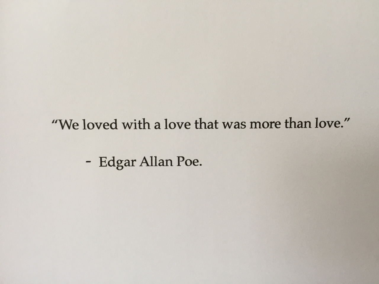 aesthetic, book, books, edgar allan poe, love, poe, poem, poetry, quote, quotes