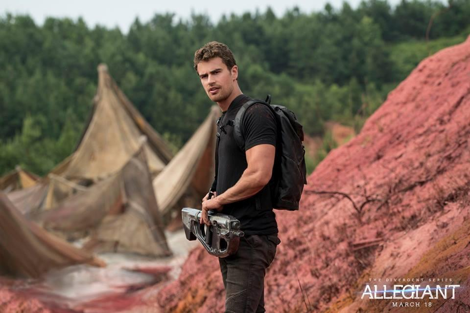 action, alternative, attractive, black, boy, boys, divergent, fight, fighting, fights, film, films, four, green, gun, guy, guys, hero, hipster, indie, james, movie, movies, theo, tobias, tumblr, vintage, allegiant, theo james, eaton