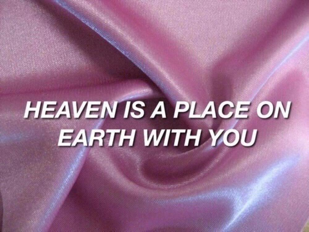 alternative, boy, earth, girl, grunge, heaven, lana del ray, love, lyrics, pastel, pink, place, quote, text, video games, you, ️lana del rey