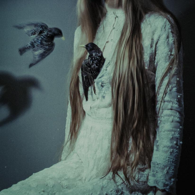 aesthetic, animals, arms, art, beautiful, bird, body, delicate, dress, faceless, fairytale, fantasy, girl, grunge, hair, heart, hipster, indie, inspiration, magic, magical, melancholy, pale, people, photography, place, soul, surreal, vintage, white