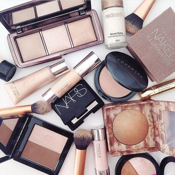 beauty, brushes, cosmetics, foundation, glam, highlight, make up, make-up, makeup, maquiagem, maquillage, maquillaje, nars, trucco, urban decay, love_lane27, مکین مشکل میں