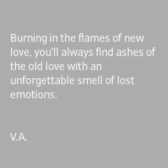 aesthetic, alternative, art, black and white, couples, cute, dark, fantasy, frases, grunge, guys, him, hipster, love, love yourself, photography, phrases, poem, poetry, pretty, quote, quotes, she, soft, text, thoughts, typography, vintage, words, v.a.
