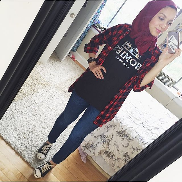 cute, fashion, hijab, islam, muslim, ootd, photography, vintage