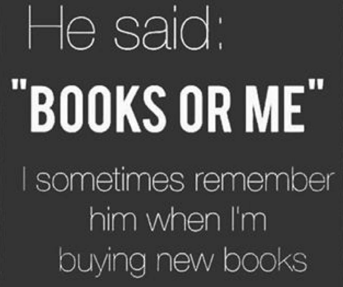 book quotes, books, buy, love books, read, ultimatum