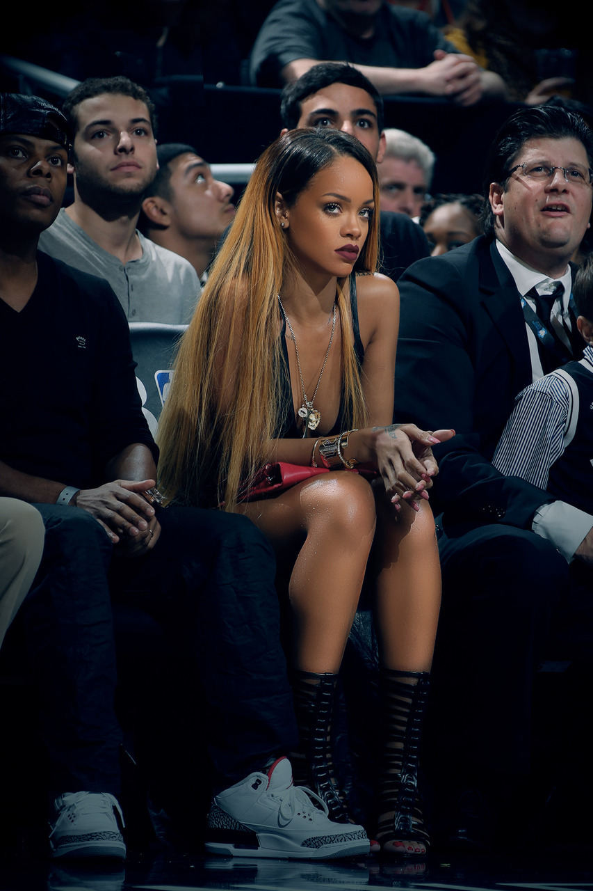 basket, beauty, celebrity, fashion, goals, hair, hairstyle, hot, lips, make up, makeup, nails, rihanna, riri, shoes, singer, swag, tan, tie and dye, vogue