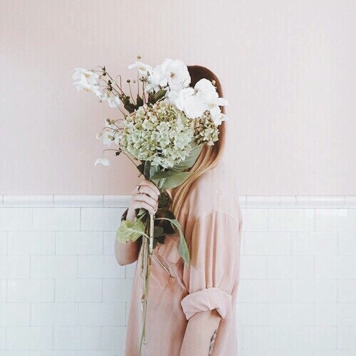 adventure, aesthetic, alternative, art, bambi, beautiful, bohemian, boho, cute, fashion, flower, flowers, girl, girly, goals, grunge, hipster, indie, love, nature, pale, pastel, photo, photography, pink, retro, soft grunge, style, tumblr, vintage