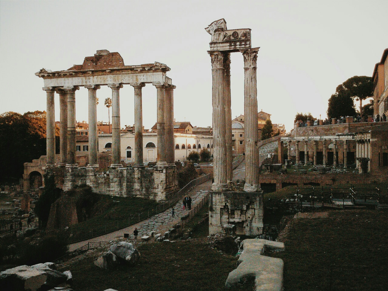 amazing, antique, beautiful, history, old, rome, ruined, favourite places, visit the world