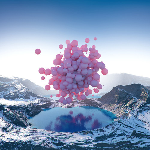 balloon, balloons, beautiful, beauty, chic, colorful, colors, cute, girl, girly, inspiration, lights, love, magic, paradise, perfect, photography, pink, places, pretty, sea, snow, style, swag