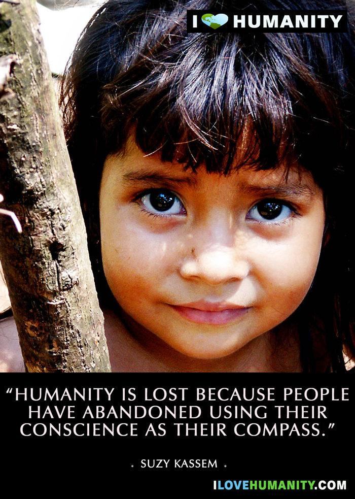 humanity quotes, humanity, suzy kassem and suzy kassem quotes