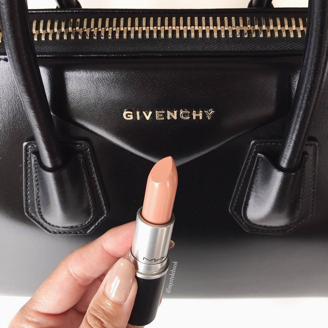 chanel, makeup, lipstick and cosmetics