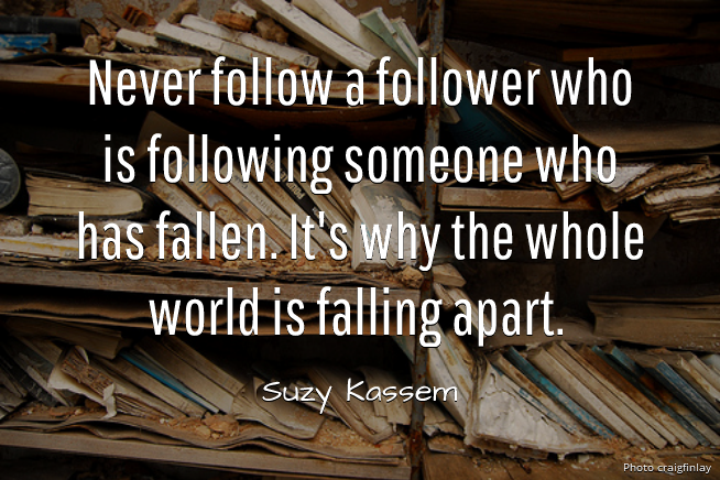 suzy kassem poetry, poet quotes, suzy kassem and follower