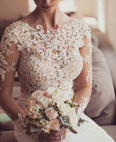 wedding, fashionista, fashion, charming, flowers