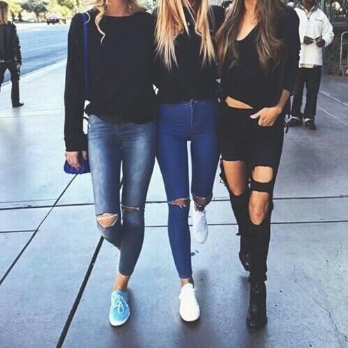 goals, thinspo, mia and anxiety