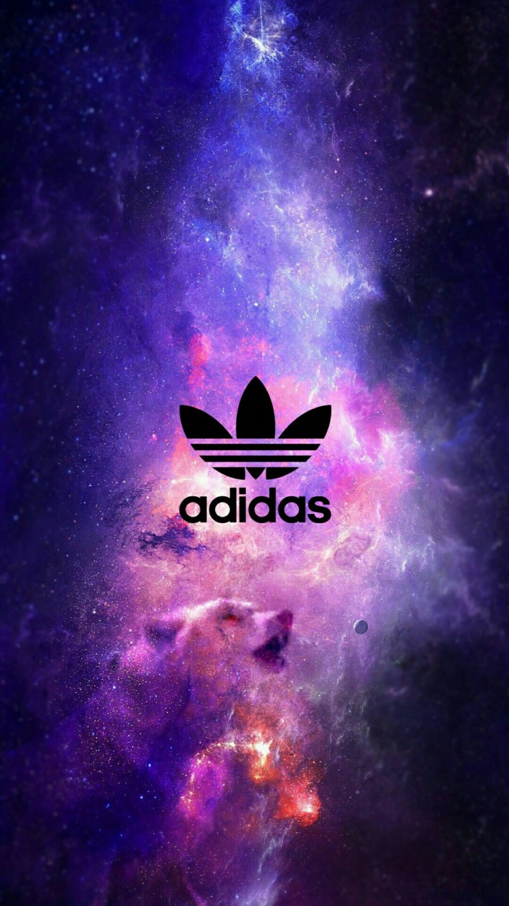 Collection of Adidas Widescreen Wallpapers: 3751487, 500x889 px.
