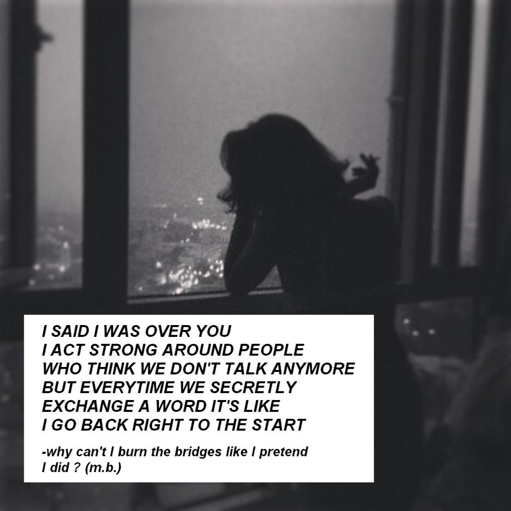 quotes, sad, move on, moving on, breakup