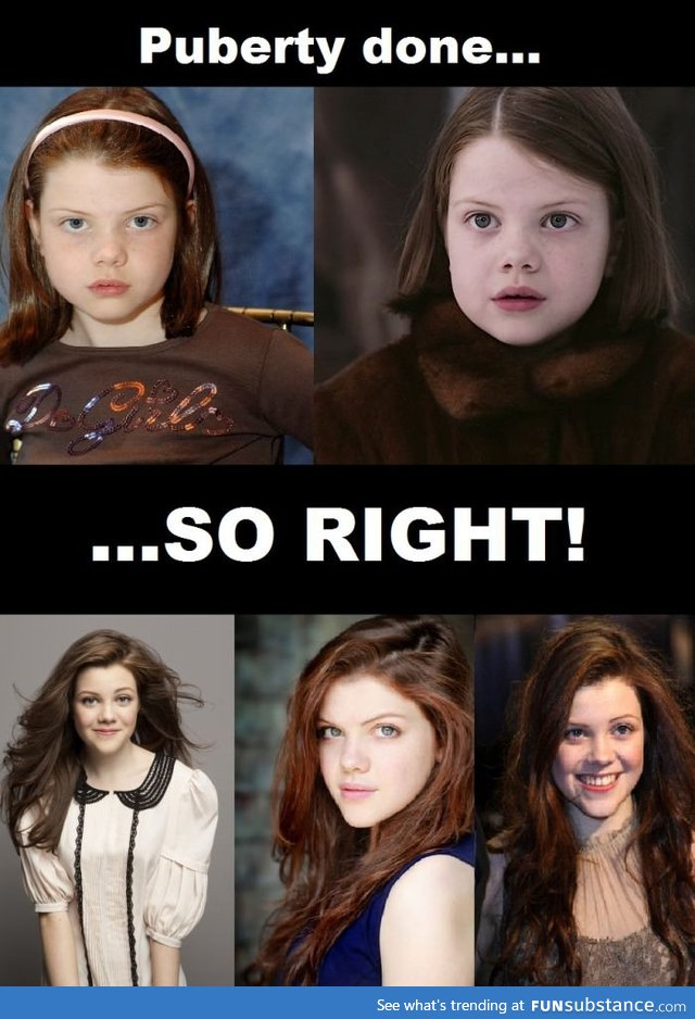 lucy, pevensie, from, chronicles, narnia