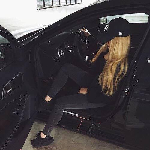 bmw, car, adidas, hot, hair
