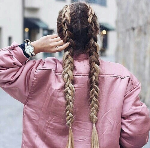 girl, ootd, weheartit, girls, outfit