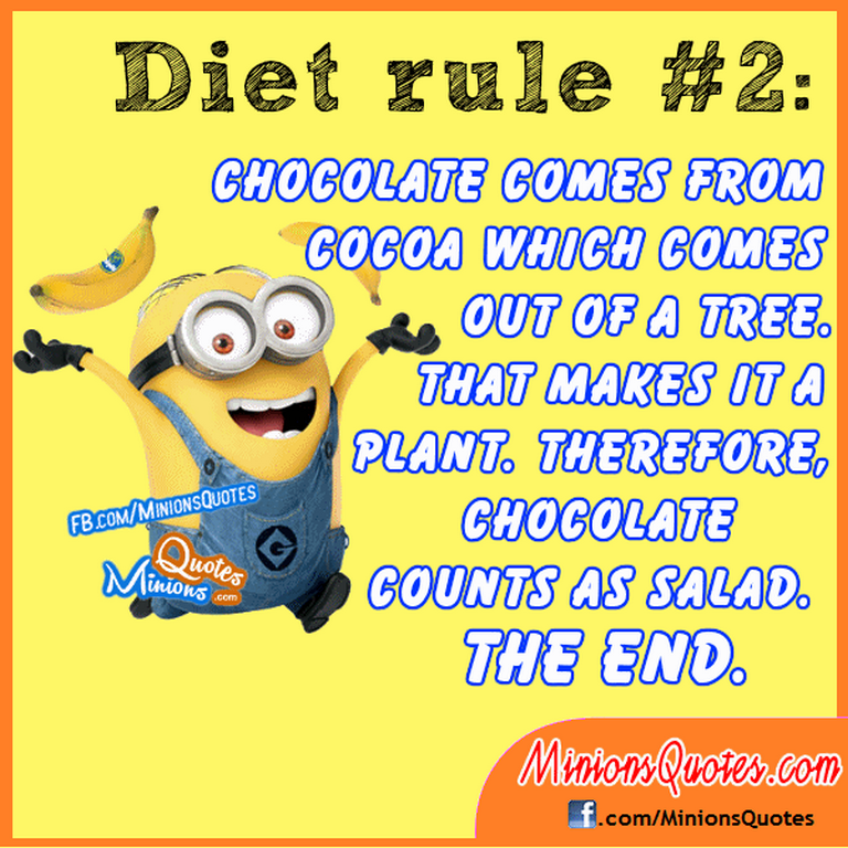 Minions quotes images on Favim.com