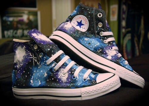 space, Конверс, converse, all star