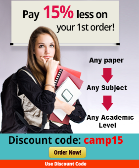 buy assignment paper Why go through all that when you can buy a term paper from buy-assignmentcom instead with us, you can be sure that to buy a term paper is actually easy to do.