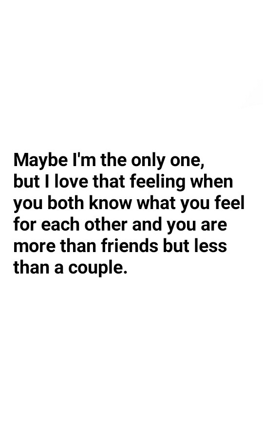 Couples quotes for him