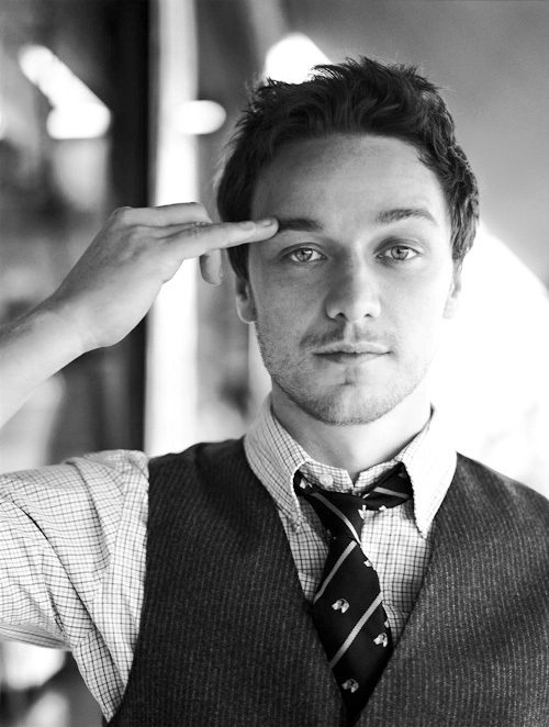 james mcavoy, british, male, lovely, handsome