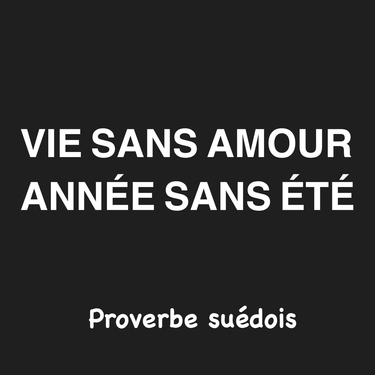 amour, citation, ete, french, like