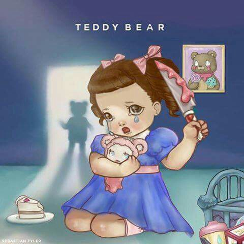 girl crying with teddy bear clip art hot girls wallpaper