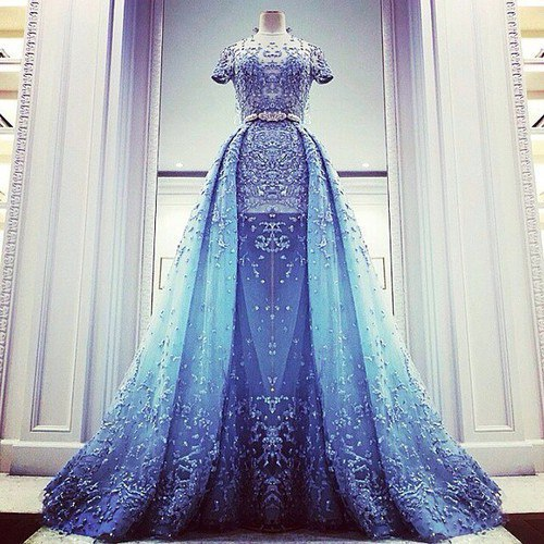 beauty, blue, bride, casual, chic