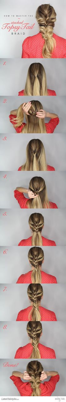 braid, braided, fashion, hair, hairstyles