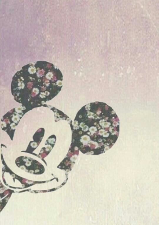 cute, mickey, minnie, mouse, wallpaper