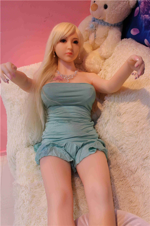Sex Dolls For Adults 110