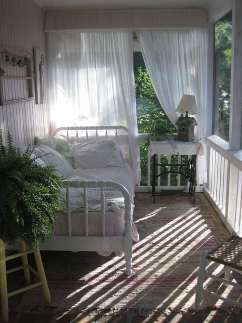 Aesthetic Bedroom Green Plants Tumblr Image 4409925 By Bobbym