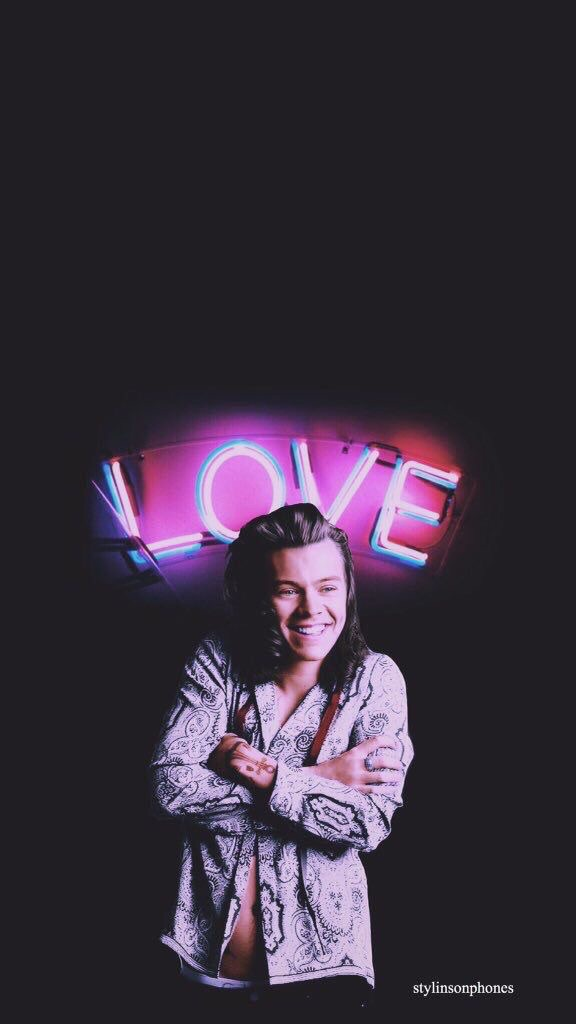 alternativo, backgrounds, boy, harry styles, man