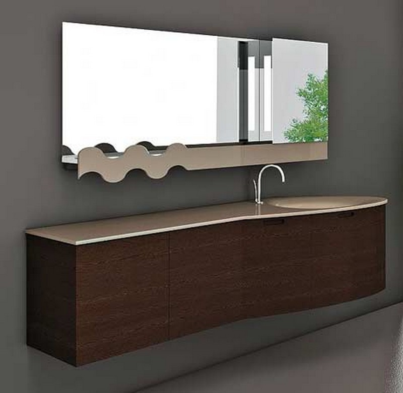 Bathroom Vanity Mirrors, Vanity Mirror Designs, Vanity Mirror Ideas and Vanity Mirror Plans