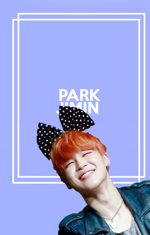 bts, cute, kpop, pastel, wallpaper