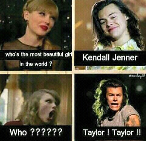 funny, harry styles, lol, memes, niall