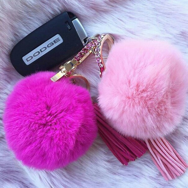 chanel, dodge, fashion, girly, pink